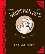 Tales_of_woodsman_pete_cover