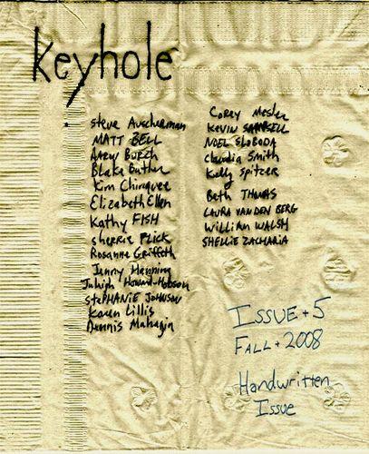 Handwritten-issue-500