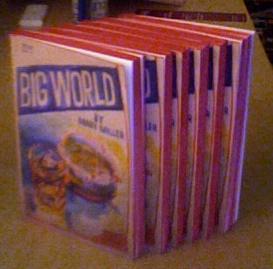 Bigworldrededged