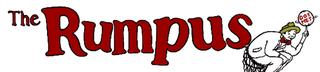 Rumpus_header_colored_1