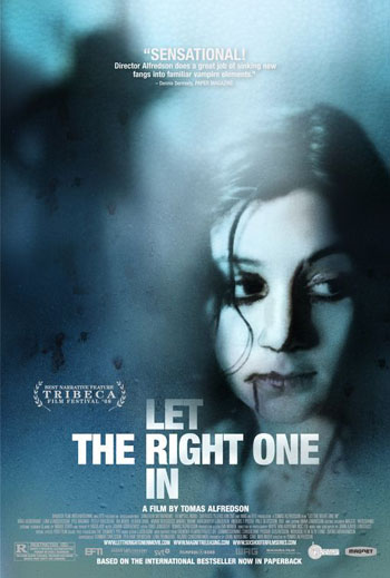Let_the_right_one_in_FF