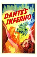 144341~Dante-s-Inferno-Posters