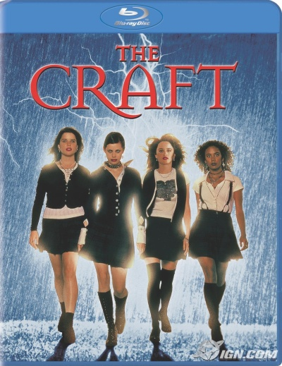 The-craft-20090817005021456-000