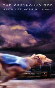 Greyhoundgod