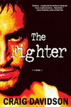Fighter_uscover_smaller