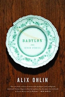 Babylon_cover_2