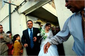 Iraq_wedding_3